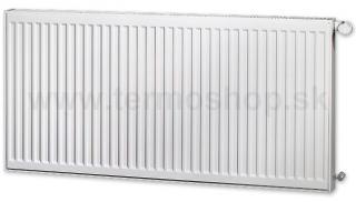 Deskové radiátory cena