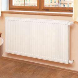 Termohlavice na radiatory cena
